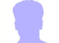 File:Portal Male.png