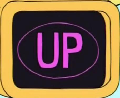 File:Ultraprison logo.jpg