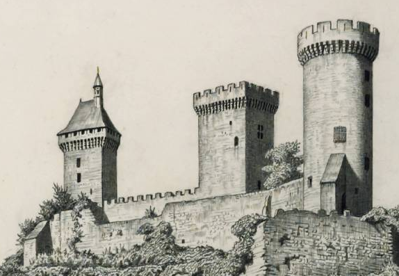 File:Pisona Castle Ruins.png