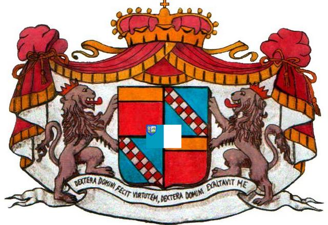 File:Blason royal des Vintimille en Cettatie.png