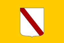Flag of San Pietro