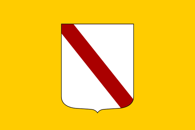 File:Flag of San Pietro.png