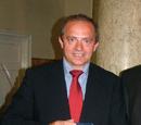 Marco Gašpar