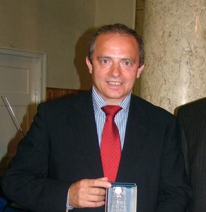 File:-Marco Gašpar.png