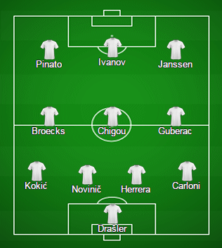 File:A.S. Pisonese team.png