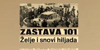Glas Julianska/10 December 1981/5