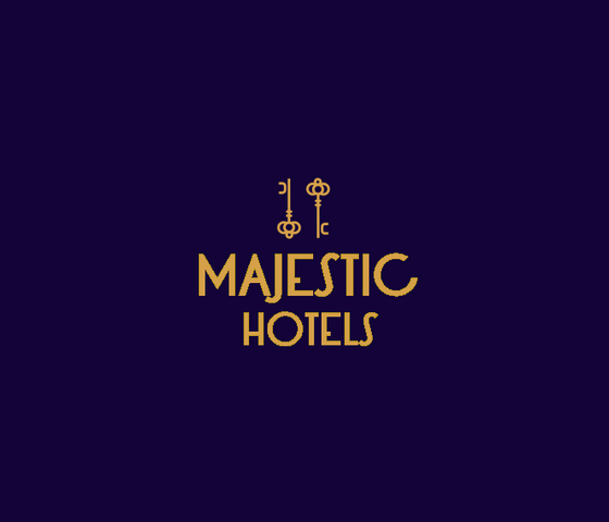 File:Majestic hotels logo.png