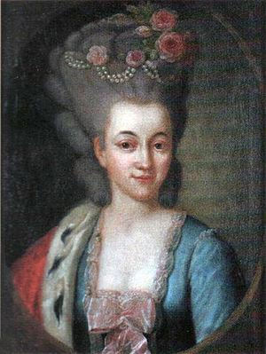 File:Sofia I of Juliana.jpg