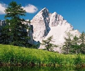 File:Mount Pretana.png
