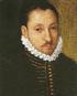 Giovanni Barle