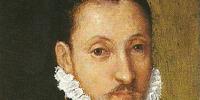 Giovanni I of Juliana