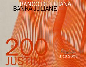 200 Justina