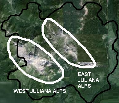 File:JULIANA aLPS mAP.JPG