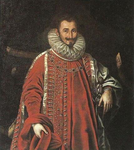 File:Alberto I of Juliana.png