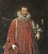 Alberto I of Juliana