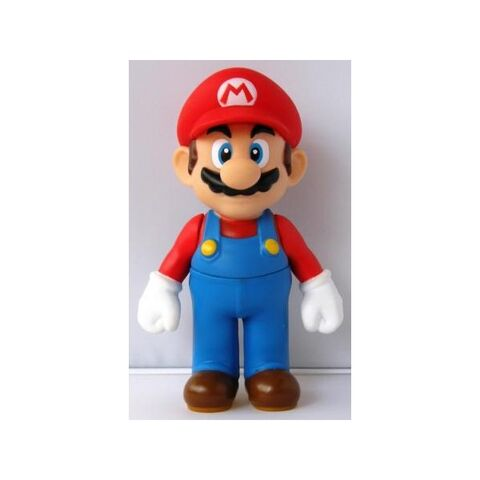 File:New-super-mario-brothers-mario-collection-figure-toy-9.jpg