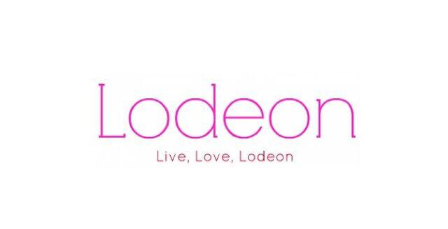 File:Lodeon2.jpg