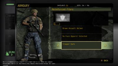 MAG™ Screenshot119