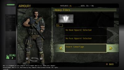 MAG™ Screenshot127
