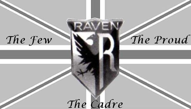 File:Cadre Flag.jpg