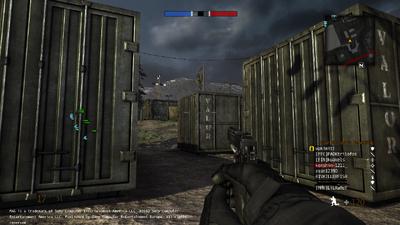 MAG™ Screenshot12