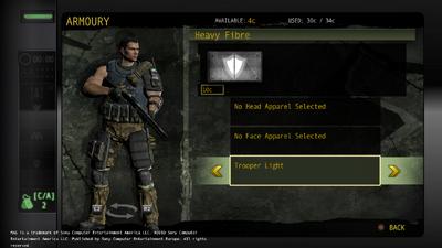 MAG™ Screenshot128