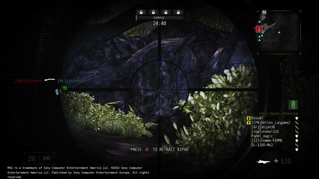 File:MAG™ Screenshot108.png