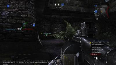 MAG™ Screenshot33