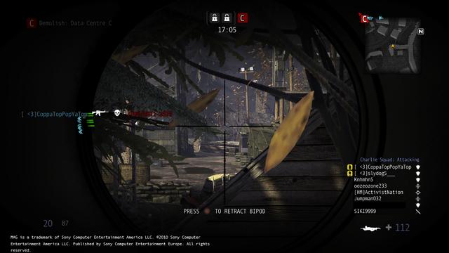 File:MAG™ Screenshot.png