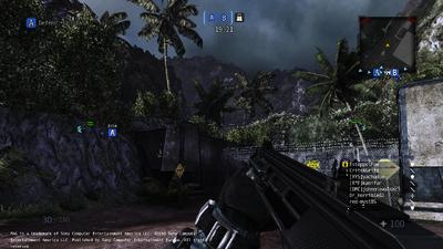 MAG™ Screenshot28
