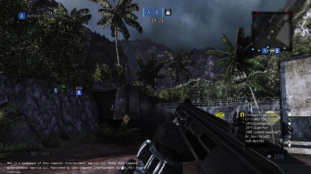 File:MAG™ Screenshot28.png
