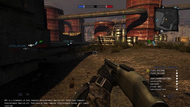 File:MAG™ Screenshot75..png