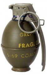 File:Hand grenade.jpg