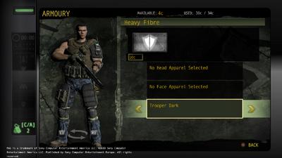 MAG™ Screenshot129