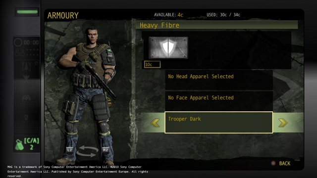 File:MAG™ Screenshot129.png
