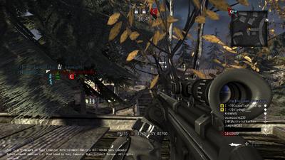 MAG™ Screenshot2
