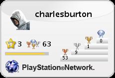 File:Charlesburton portable ID.png