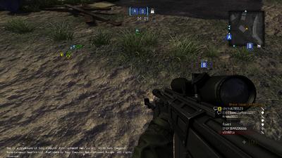 MAG™ Screenshot81