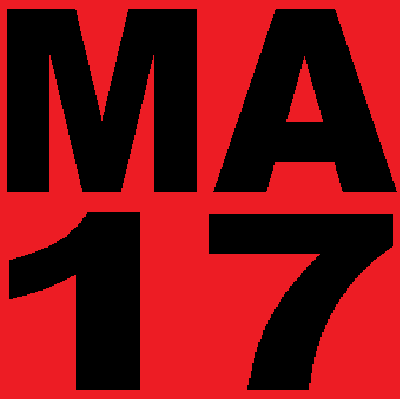 File:MRS Rating MA17.png