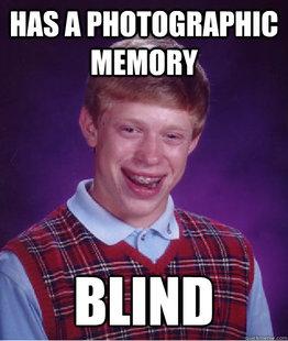 File:Blb blind.jpg