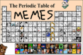 Thumbnail for version as of 16:41, June 15, 2013