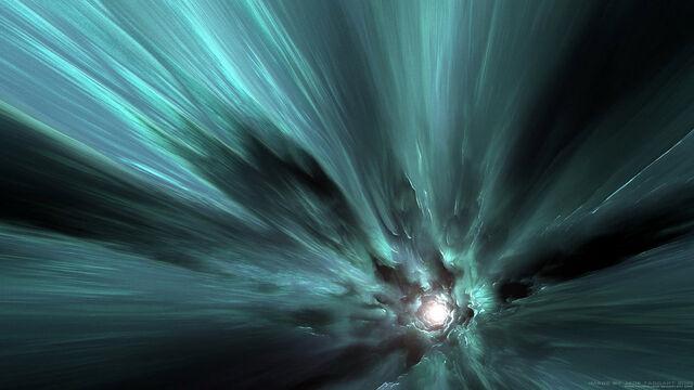 File:Quantum Slipstream.jpg