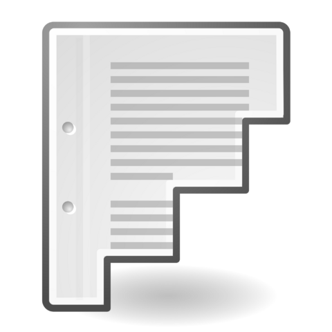 File:Incomplete-document.png