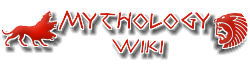 Mythology Wiki