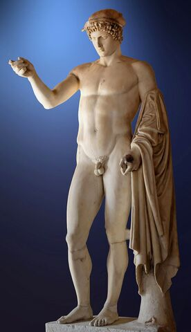 File:Hermes Logios.jpg