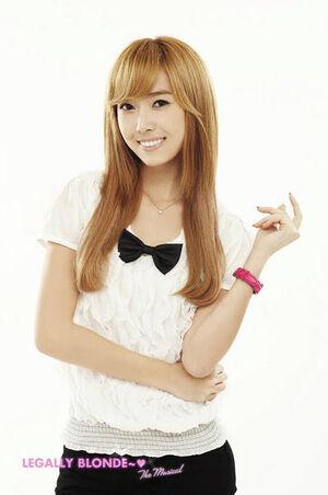 JessicaJung