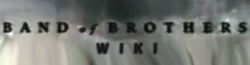 File:Bandofbrotherswikilogo.png