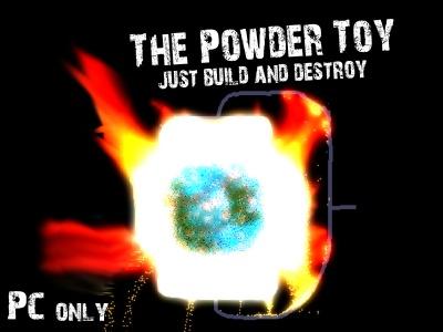 File:The powder toy 1.jpg