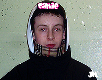 File:XCamiEx.png