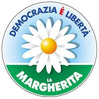 File:Margherita-DemocraziaELiberta.jpg